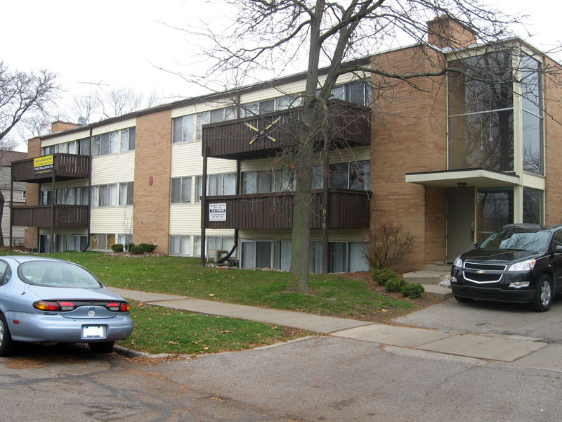 One Bedroom Apartments Ann Arbor 1 Bedroom Apartments Ann Arbor Home Design 915 S Division A2